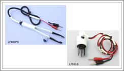 invivo_electrode.jpg